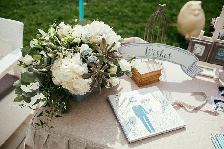 flowers decor,wishes, lace, laying, wedding table, appointments, цветы, декор, милые вещи, пожелания, цветочное оформление, свадебная стилистика