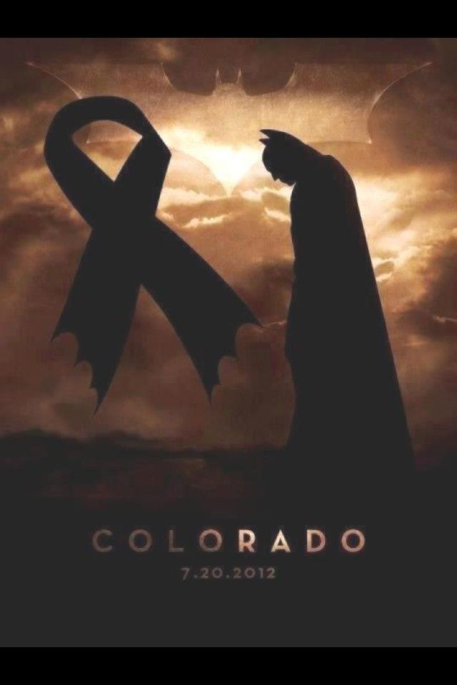 #prayforcolorado <3//GOD PUT YOUR HAND'S ON THE HEART'S OF ALL THAT NEED YOUR LOVE AND BLESS THOUSE WHO ARE NOT HEAR WITH US TONIGHT MAKE  THE SOLE'S OF ALL THAT LEFT BE WITH US TRROUGH OUT THE NIGHT AND LET THEM IN TO YOUR LIGHT WE ASK THIS IN YOUR SON'S NAME JESUS CRIST ARE LORD AND ARE FRIEND AMEN