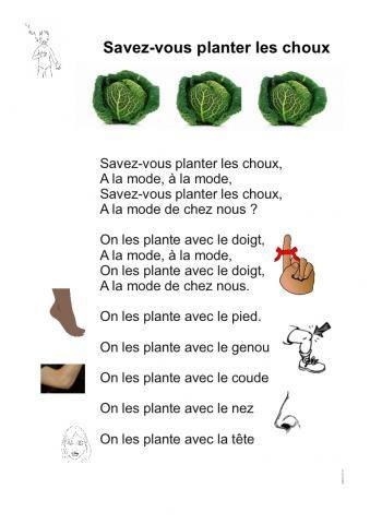 savezvousplanterleschoux.jpg