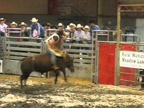 Rodeo Ride #1 check it out