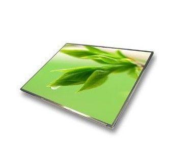 Dalle Ecran LCD 15.6 ACER ASPIRE 5732ZG-434G50Mn - Type:Dalle LCD equivalent selon dispo  Marque / Modele: Selon arrivage  Taille: 15.6