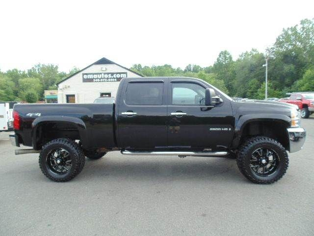 best 25 duramax for sale ideas on pinterest lifted duramax for sale used duramax for sale. Black Bedroom Furniture Sets. Home Design Ideas