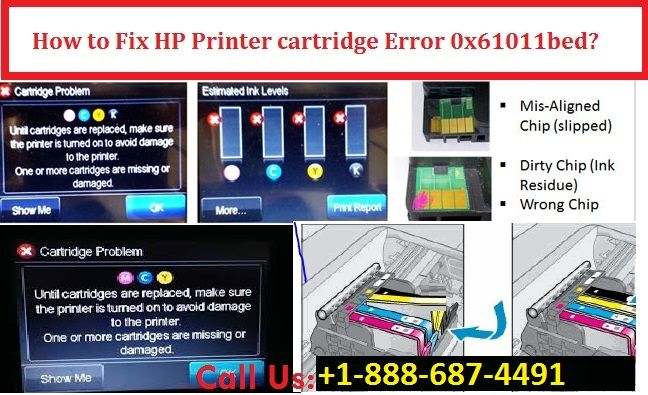 1-888-687-4491 How to Install HP Wireless Printer Software on Mac