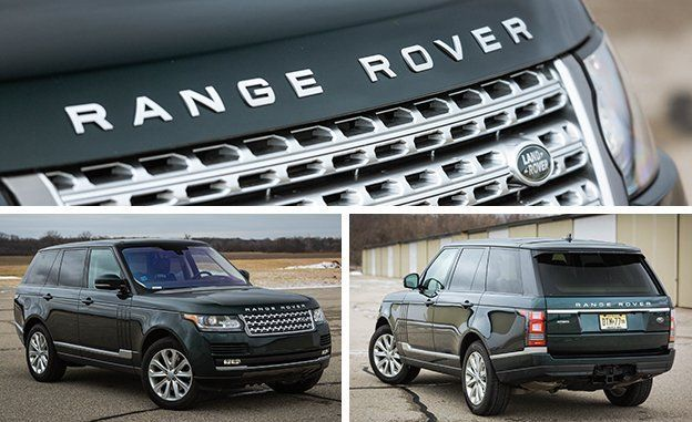 2016 Range Rover Td6 Diesel Long-Term Test Update #2016 #land #rover #range #rover #td6, #sport-utility #vehicle, #suv, #diesel, #range #rover, #test, #review, #impressions, #pricing, #msrp, #options, #features, #standard, #four-wheel #drive, #4wd, #air #suspension, #luxury, #exotic, #british, #tata, #jaguar #land #rover, #jlr, #v-6, #engine, #eight-speed #automatic #transmission, #what's #the #range #rover #like, #how #much #does #a #range #rover #cost, #what #is #the #range #rover's #fuel…