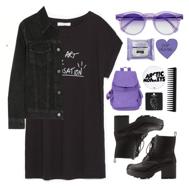 44 best ropa juvenil images on pinterest | clothes, casual outfits