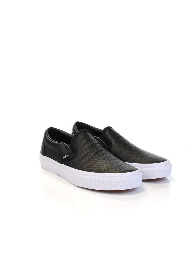 Vans VZMRFEN - Sneakers - Dames - Donelli