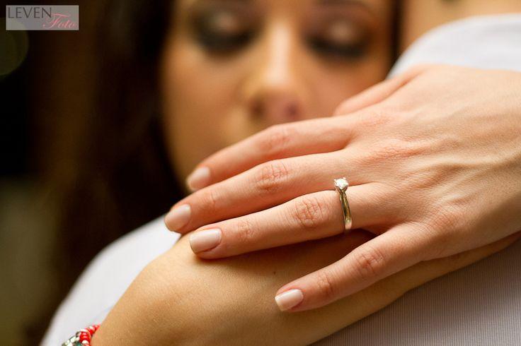 sesión de compromiso, anillo de compromiso, sesión de pareja