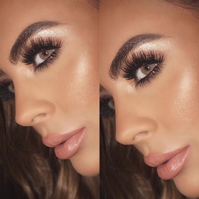 Ideal Glam Close Up u Motd Foundation yslbeauty uTouch Eclat u u