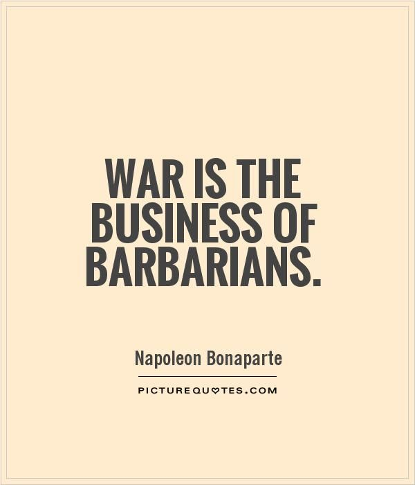 Famous Quotes For Business: 29 Best Business Quotes Images On Pinterest