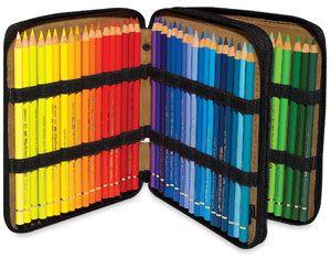 114 best card prismacolor pencils images on Pinterest | Crayons ...