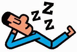 COMO DORMIR MEJOR EN SIETE DIAS Los expertos médicos están de acuerdo: Es necesario dormir para no morir. Dormir muy poco perjudica gravemente la memoria, la higiene, asi como la capacidad de realizar actividades que requieran de una máxima concentración. Si bien el exceso de sueño también es malo, ya que nos  podría conducir a la diabetes, la obesidad y a enfermedades del corazón. Entonces, ¿cómo podemos conseguir la cantidad adecuada de horas de sueño?  Sigua nuestro plan de siete noches :