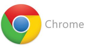 GOOGLE CHROME V59.0.3071.86 WEB BROWSER DOWNLOAD Chrome Google Chrome combines sophisticated technology with a simple user interface available to users put, the software Google Chrome in 2008 and to enhance the speed of browsing the web pages were designed during five years as offer the world's browser and continue to compete with other browsers deals