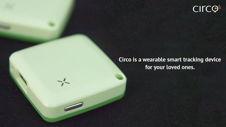 nice Circo - Wearable Smart Tracking Device Check more at http://gadgetsnetworks.com/circo-wearable-smart-tracking-device/