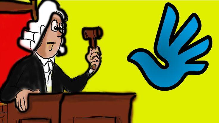 ¿Qué son los Derechos Humanos? Los Derechos Humanos Definición de los Derechos Humanos Pagina Web ▬▬▬▬▬►http://www.franshi.com Facebook▬▬▬▬►http://goo.gl/lx1...