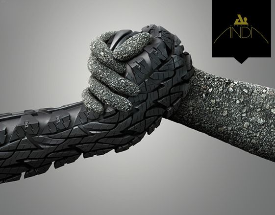 """Check out this @Behance project: """"Firestone Hands"""" https://www.behance.net/gallery/35831589/Firestone-Hands"""