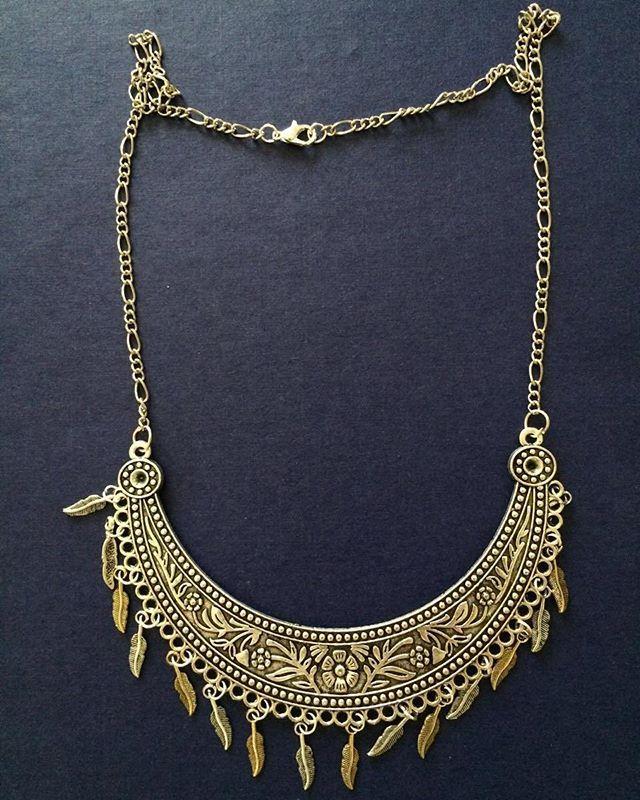 Collar $5000  #instaconcepcion #instamoda #ventasconce #collar #diadelamadre #ventasconce #accesorios