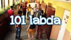 101-labda