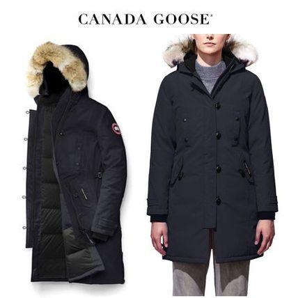 canada goose graphite langford