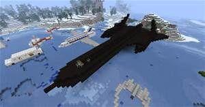 blackbird plane - : Yahoo Image Search Results