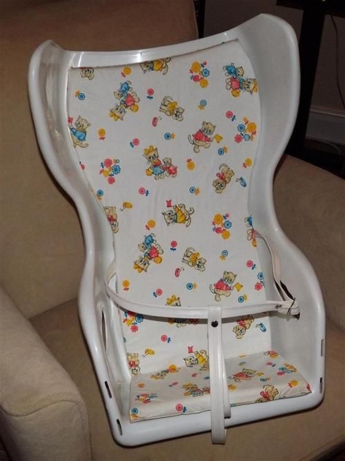 77 best 70\'s baby images on Pinterest | Baby items, Antique and ...