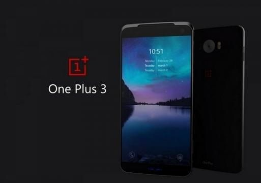 OnePlus is expected to launch its fourth device the OnePlus 3 flagship this June. OnePlus 3 Specs are leaked on Antutu. Its model name is OnePlus A3000.