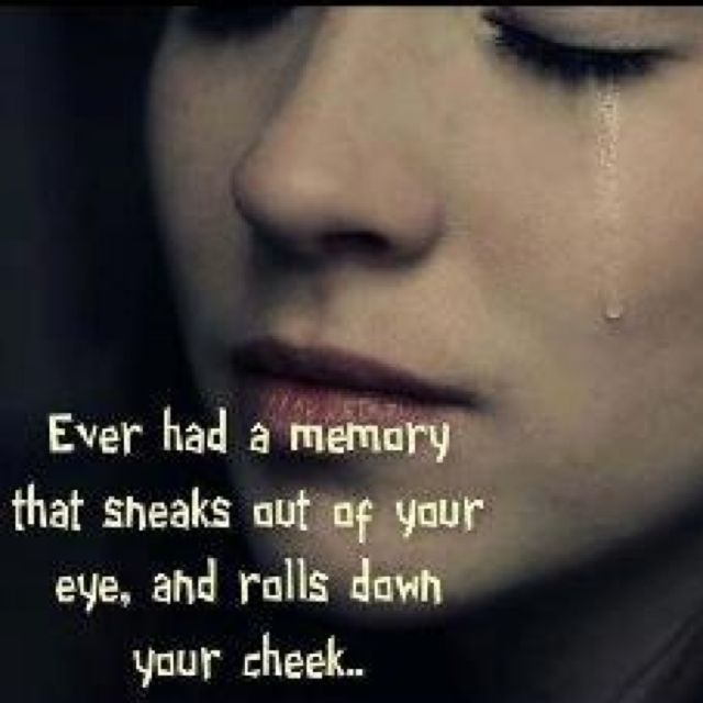 yes...: Thoughts, Happy Tear, Mothers Day, Life, Quotes, Things, Memories, Baby Girls Pictures, Eye