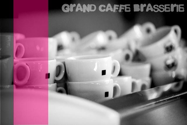 espresso`s and cappuccino`s