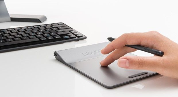 Wacom's Bamboo Pad: a Magic Trackpad-esque peripheral with stylus input for $49 and $79 - http://salefire.net/2013/wacoms-bamboo-pad-a-magic-trackpad-esque-peripheral-with-stylus-input-for-49-and-79/?utm_source=PN&utm_medium=Wacom%26%23039%3Bs+Bamboo+Pad%3A+a+Magic+Trackpad-esque+peripheral+with+stylus+input+for+%2449+and+%2479&utm_campaign=SNAP-from-SaleFire
