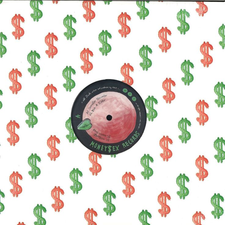 Na$1 – Money $ex 09
