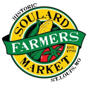 Farmer's Market logo 24.