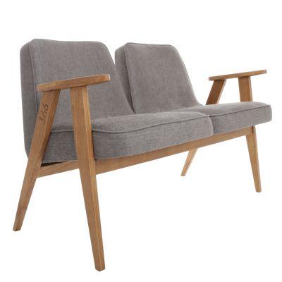 Sofa+366+Loft // 366+Concept+