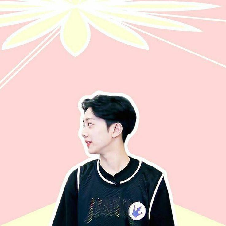 LAI GUAN LIN | Cube Entertainment | Produce 101 - Season 2