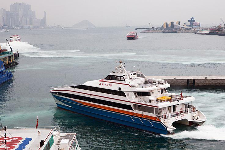 ferry-hong-kong-to-macau