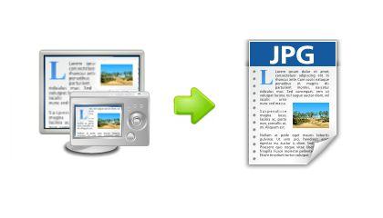 ►iWeb2Shot◄ iWeb2Shot - Convert web page to Image! ▬▬▬ ANLEITUNG DE: ≥ Konvertieren Webseite zu hoher Auflösung herunterladen Snapshot  ≥ Unterstützte Bilder (PNG, GIF, JPG, TIF, BMP, PPM, PGM) ▬▬▬ ►http://sciweavers.org/free-online-web-to-image  ►http://sciweavers.org ►http://sciweavers.org/sci2ools ▬▬▬
