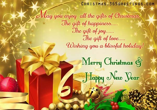 I would like to wish Nexon & the community a very Marry Christmas & Happy New Year. May all the joys of Christmas be with you and enjoy the time you with with love ones.