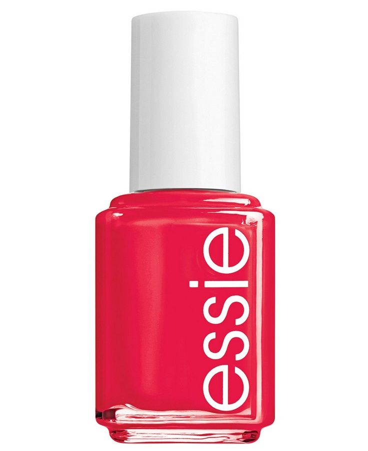 17 Best Images About Essie Nail Color On Pinterest Chihuahuas Shops And Polish