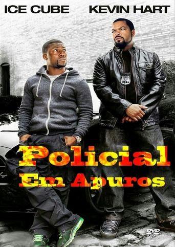 Assistir Policial em Apuros online Dublado e Legendado no Cine HD
