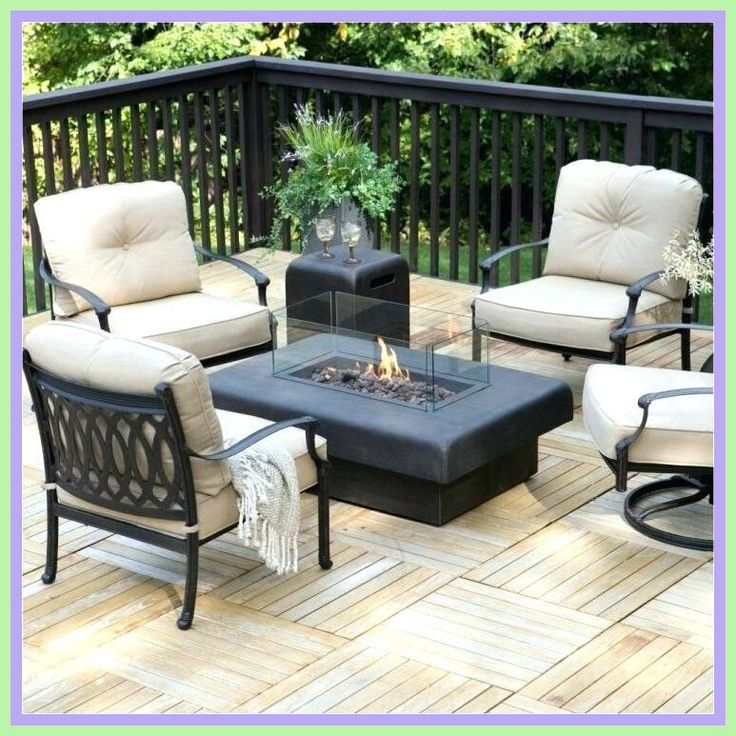 128 reference of patio furniture clearance home depot in