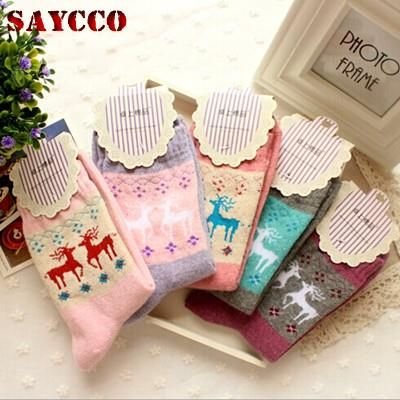 Cheap sock slippers for women, Buy Quality sock monkey socks directly from China sock apparel Suppliers: Women's Korean Socks Casual Brand Slippers Women Winter Cotton Printed Sock Love Candy Color Chinelos Pantufa Socks Five