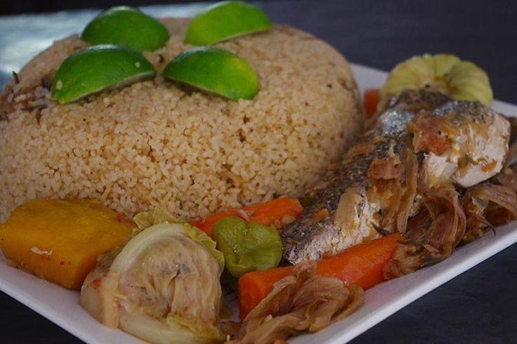 [CUISINE]+La+cuisine+sénégalaise,+la+référence+de+la+cuisine+africaine.
