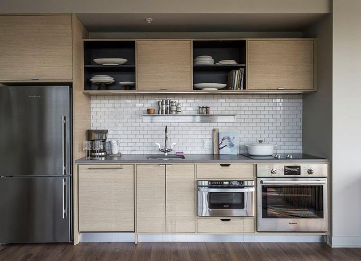 atlantic plumbing apartments washington dc - Google Search