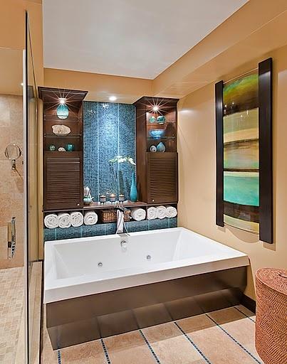 Bathroom For Home Pinterest Bathroom Designs Tubs