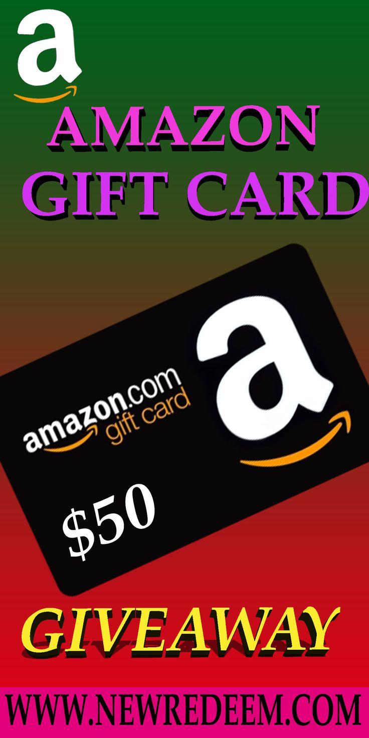 Free amazon gift card unused codes generator 2020 amazon