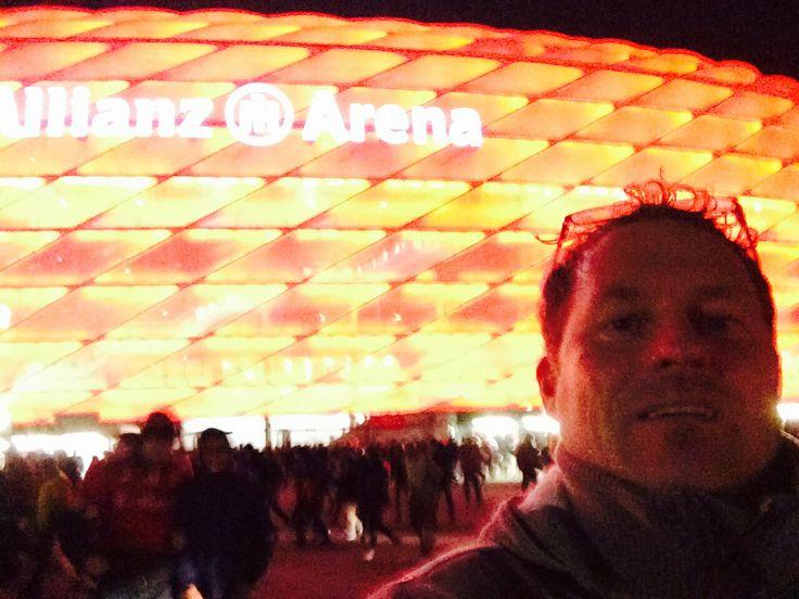 Bayern-Leverkusen #bayern #leverkusen