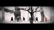 Of Monsters and Men - Little Talks -OFFICIAL VIDEO - PRATICA RADIO USA!
