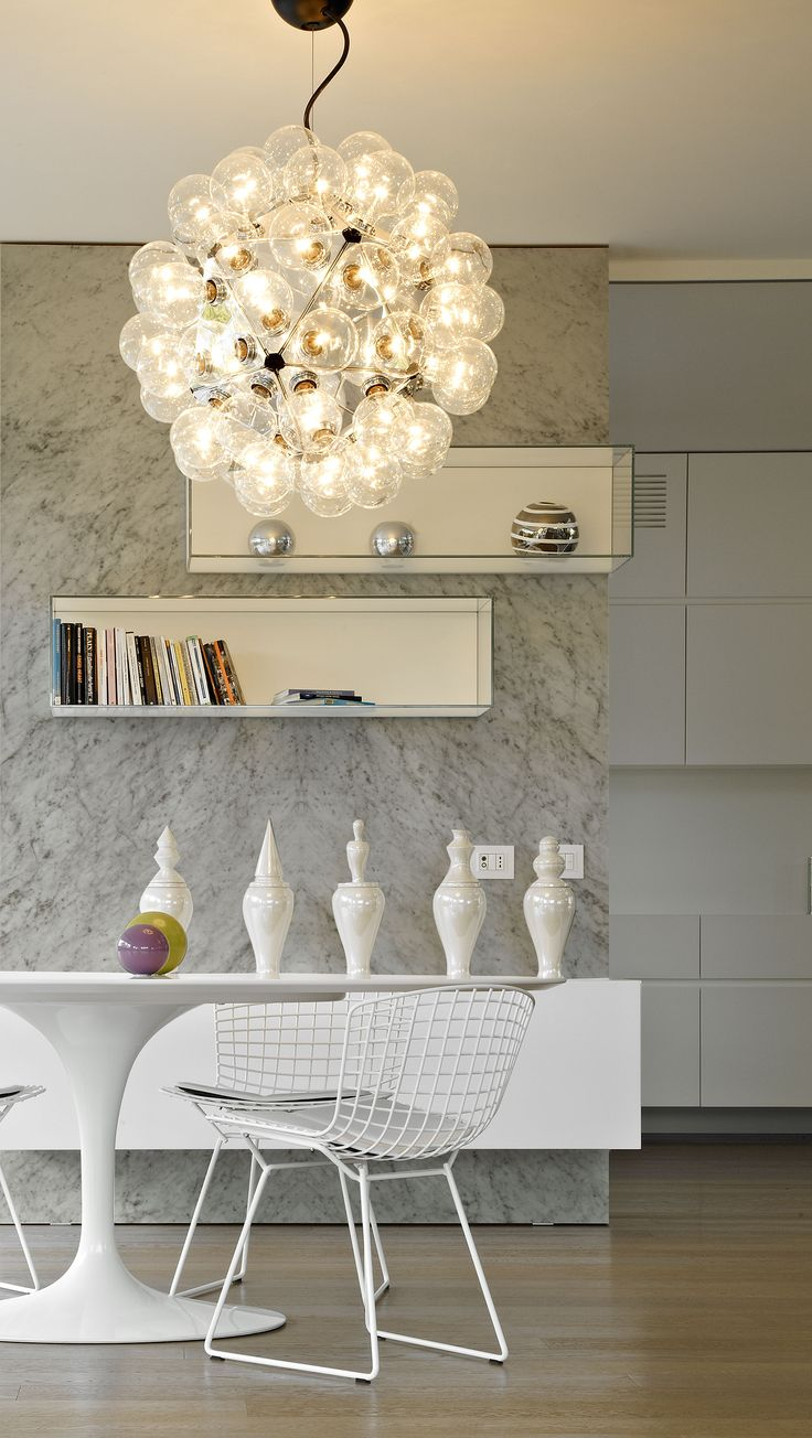 Inkiostro Bianco 3.0, wallpaper collection 2015
