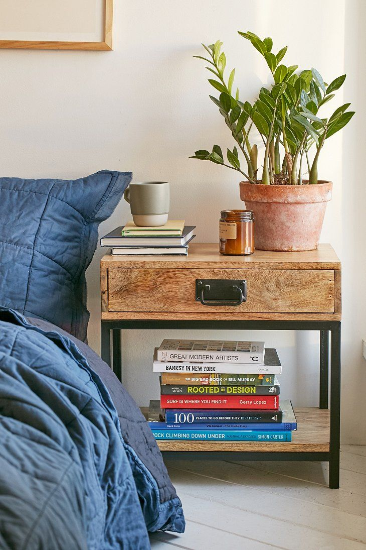 128 Curated Bedroom Furniture Ideas By Scttkrkwd Urban Outfitters Catalog And Storage Beds
