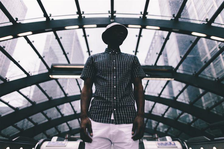 www.iloveugly.com Photo by: trashhand #iloveugly
