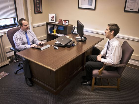 top 5 admissions counselor questions  what you need to ask