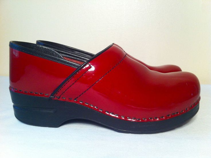 Women S Shoes For Waitressing